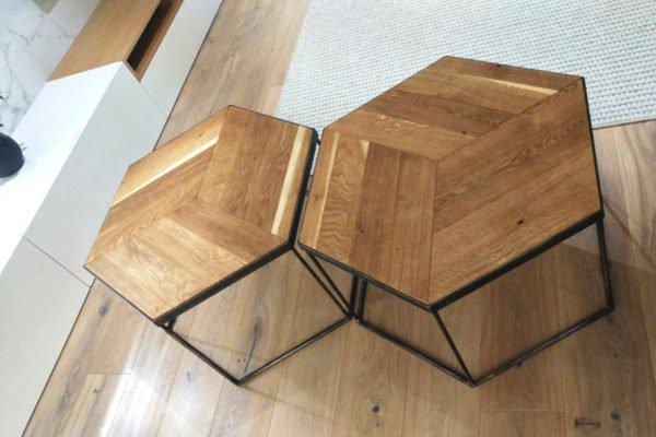 Стол «Corner-6»