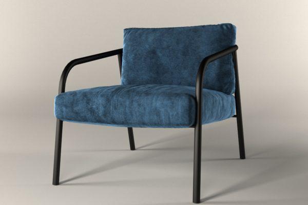 Кресло «M60»